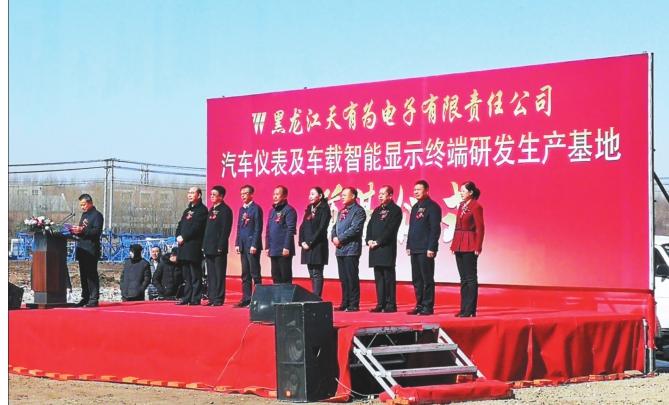 http://www.hljold.org.cn/shishangchaoliu/77410.html