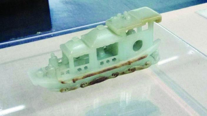 飞机 模型 704_396